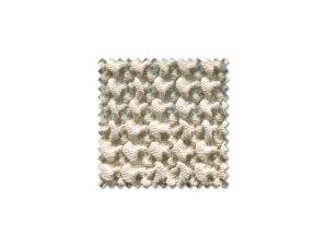 Ελαστικά Καλύμματα Καναπέ Κρεβάτι Super Stretch Milos – C/1 Ιβουάρ