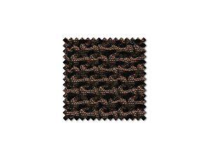 Ελαστικά Καλύμματα Καναπέ Milan Klippan – C/3 Καφέ – Διθέσιος-10+ Χρώματα Διαθέσιμα-Καλύμματα Σαλονιού