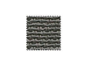 Ελαστικά καλύμματα Ανακλινόμενης Πολυθρόνας Bielastic Alaska-Γκρι