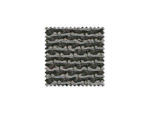 Ελαστικά Καλύμματα Καναπέ Milan Klippan – C/10 Γκρι – Τριθέσιος-10+ Χρώματα Διαθέσιμα-Καλύμματα Σαλονιού