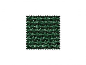 Ελαστικά Καλύμματα Καναπέ Milan Klippan – C/6 Πράσινο – Πολυθρόνα-10+ Χρώματα Διαθέσιμα-Καλύμματα Σαλονιού