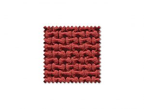 Ελαστικά Καλύμματα Καναπέ Milan Klippan – C/16 Κεραμιδί – Πολυθρόνα-10+ Χρώματα Διαθέσιμα-Καλύμματα Σαλονιού