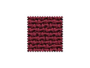Ελαστικά Καλύμματα Καναπέ Milan Klippan – C/5 Μπορντώ – Διθέσιος-10+ Χρώματα Διαθέσιμα-Καλύμματα Σαλονιού