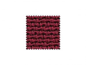 Ελαστικά Καλύμματα Καναπέ Milan Klippan – C/5 Μπορντώ – Τριθέσιος-10+ Χρώματα Διαθέσιμα-Καλύμματα Σαλονιού