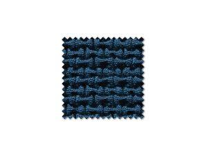 Ελαστικά Καλύμματα Καναπέ Κρεβάτι Click Clack Bielastic Alaska-Μπλε