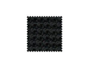 Ελαστικά Καλύμματα Καναπέ Κρεβάτι Super Stretch Milos – C/11 Μαύρο