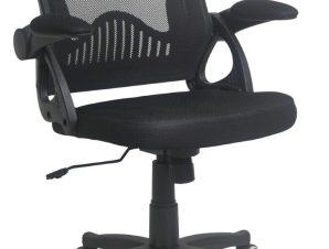 Καρέκλα εργασίας Terio