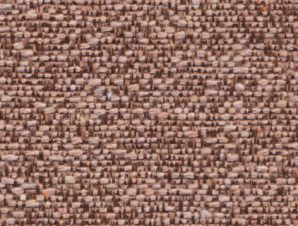 Καλύμματα καναπέ Γωνία Universal Banes-Αριστερη 235cm-Καφέ