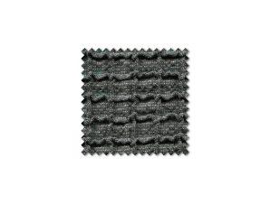 Ελαστικά Καλύμματα Καναπέ Κρεβάτι Click Clack Bielastic Canada – C/10 Γκρι