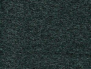 Καλύμματα Ανακλινόμενης Πολυθρόνας Banes – C/10 Γκρι