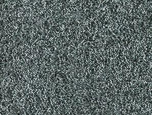 Σταθερά Καλύμματα Καναπέ, Πολυθρόνας Σενιλ- σχ. Banes Με Δέστρες – C/17 Ασπρόμαυρο – Πολυθρόνα-10+ Χρώματα Διαθέσιμα-Καλύμματα Σαλονιού