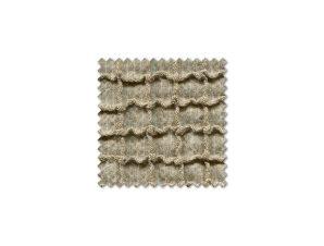 Ελαστικά Καλύμματα Καναπέ Κρεβάτι Click Clack Bielastic Canada – C/18 Λινό