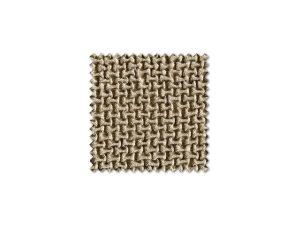 Ελαστικά Καλύμματα Καναπέ Milan Klippan – C/18 Λινό – Τριθέσιος-10+ Χρώματα Διαθέσιμα-Καλύμματα Σαλονιού