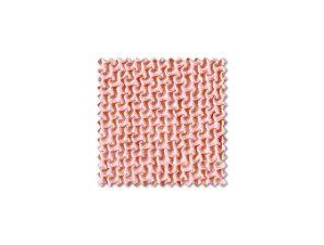 Ελαστικά Καλύμματα Καναπέ Chesterfield Ξεχωριστό Μαξιλάρι Alaska – C/22 Ροζ – Τριθέσιος-10+ Χρώματα Διαθέσιμα-Καλύμματα Σαλονιού