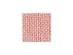 Ελαστικά Καλύμματα Καναπέ Milan Klippan – C/22 Ροζ – Διθέσιος-10+ Χρώματα Διαθέσιμα-Καλύμματα Σαλονιού