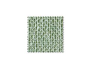 Ελαστικά καλύμματα γωνιακού καναπέ Bielastic Alaska – C/23 Μέντα – Αριστερή