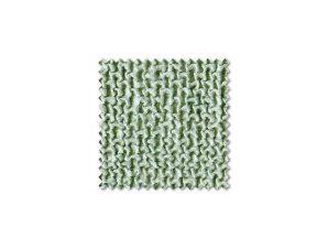 Ελαστικά καλύμματα γωνιακού καναπέ Bielastic Alaska – C/23 Μέντα – Δεξιά
