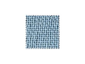 Ελαστικά καλύμματα γωνιακού καναπέ Bielastic Alaska – C/24 Ανοιχτό Μπλε – Δεξιά