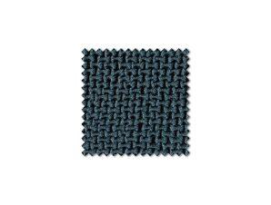 Ελαστικά καλύμματα Full Ανακλινόμενης Πολυθρόνας Bielastic Alaska – C/25 Ναυτικό Μπλε
