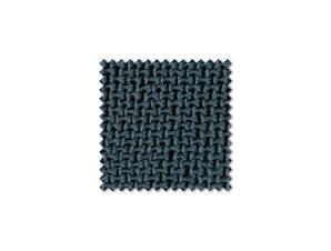 Ελαστικά καλύμματα γωνιακού καναπέ Bielastic Alaska – C/25 Ναυτικό Μπλε – Δεξιά