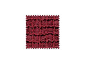Ελαστικά Καλύμματα Καναπέ Κρεβάτι Click Clack Bielastic Canada – C/5 Μπορντώ