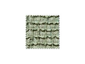Ελαστικά Καλύμματα Καναπέ Κρεβάτι Click Clack Bielastic Canada – C/6 Πράσινο