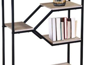 Βιβλιοθήκη Valonia Mini