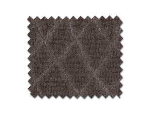 Ελαστικά Καλύμματα Μπερζέρας Karen-Μαύρο
