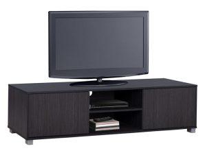 Έπιπλο Τηλεόρασης Μελαμίνης Zebrano 180x40x41εκ. Freebox FB92344.02 (Υλικό: Μελαμίνη, Χρώμα: Zebrano) – Freebox – FB92344.02