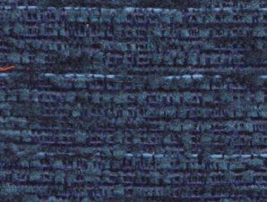 Καλύμματα καναπέ σταθερά με δέστρες Kioto-Διθέσιος-Μπλε