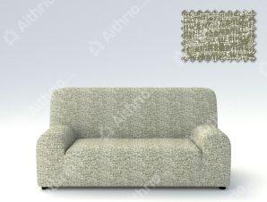 Ελαστικά καλύμματα καναπέ Malta-Μινκ-Βιζον-Διθέσιος-5 Χρώματα Διαθέσιμα