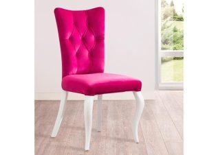 Παιδική καρέκλα ACC-8477 – ACC-8477