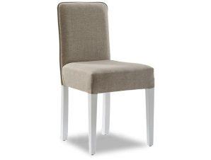 Παιδική καρέκλα ACC-8495