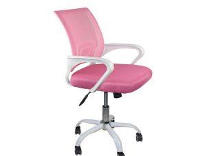 Παιδική καρέκλα BF-2101-SW (PINK)