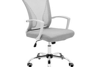 Παιδική καρέκλα BF-2120 Grey