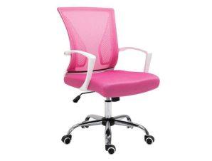 Παιδική καρέκλα BF-2120 Pink
