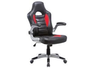 Παιδική καρέκλα BF-7950-A Bucket