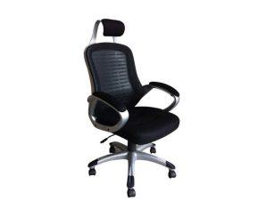 Παιδική καρέκλα BF-9200 (BLACK)