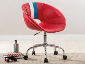 Παιδική Καρέκλα BISEAT ACC-8475 – ACC-8475
