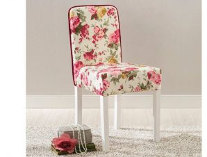 Παιδική Καρέκλα SUMMER ACC-8449