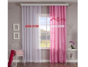 Παιδική κουρτίνα ACC-5288