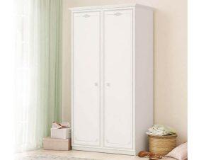 Παιδική ντουλάπα SE-GREY-1001 – SE-GREY-1001