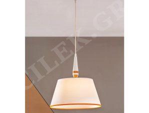 Παιδικό φωτιστικό οροφής ACC-6364
