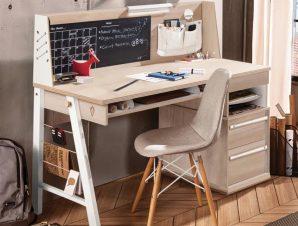 Παιδικό γραφείο D-1101-1102 USB CHARGING