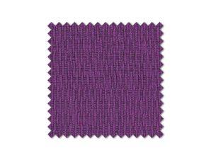 Ελαστικά καλύμματα καναπέ, Πολυθρόνας IKEA Peru KIVICK-Πολυθρόνα-Μωβ-10+ Χρώματα Διαθέσιμα-Καλύμματα Σαλονιού