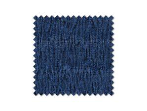Ελαστικά Καλύμματα Full Ανακλινόμενης Πολυθρόνας Valencia-Μπλε