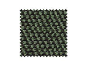 Ελαστικά Καλύμματα Καναπέ Κρεβάτι Click Clack Bielastic Viena-Πράσινο