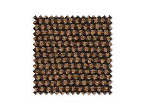 Ελαστικά καλύμματα καναπέ Ξεχωριστό Μαξιλάρι Bielastic Viena-Τετραθέσιος-Μινκ-Βιζον-10+ Χρώματα Διαθέσιμα-Καλύμματα Σαλονιού
